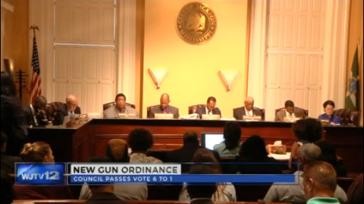 New gun ordinance_172617