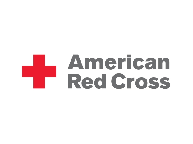 RED CROSS_207485