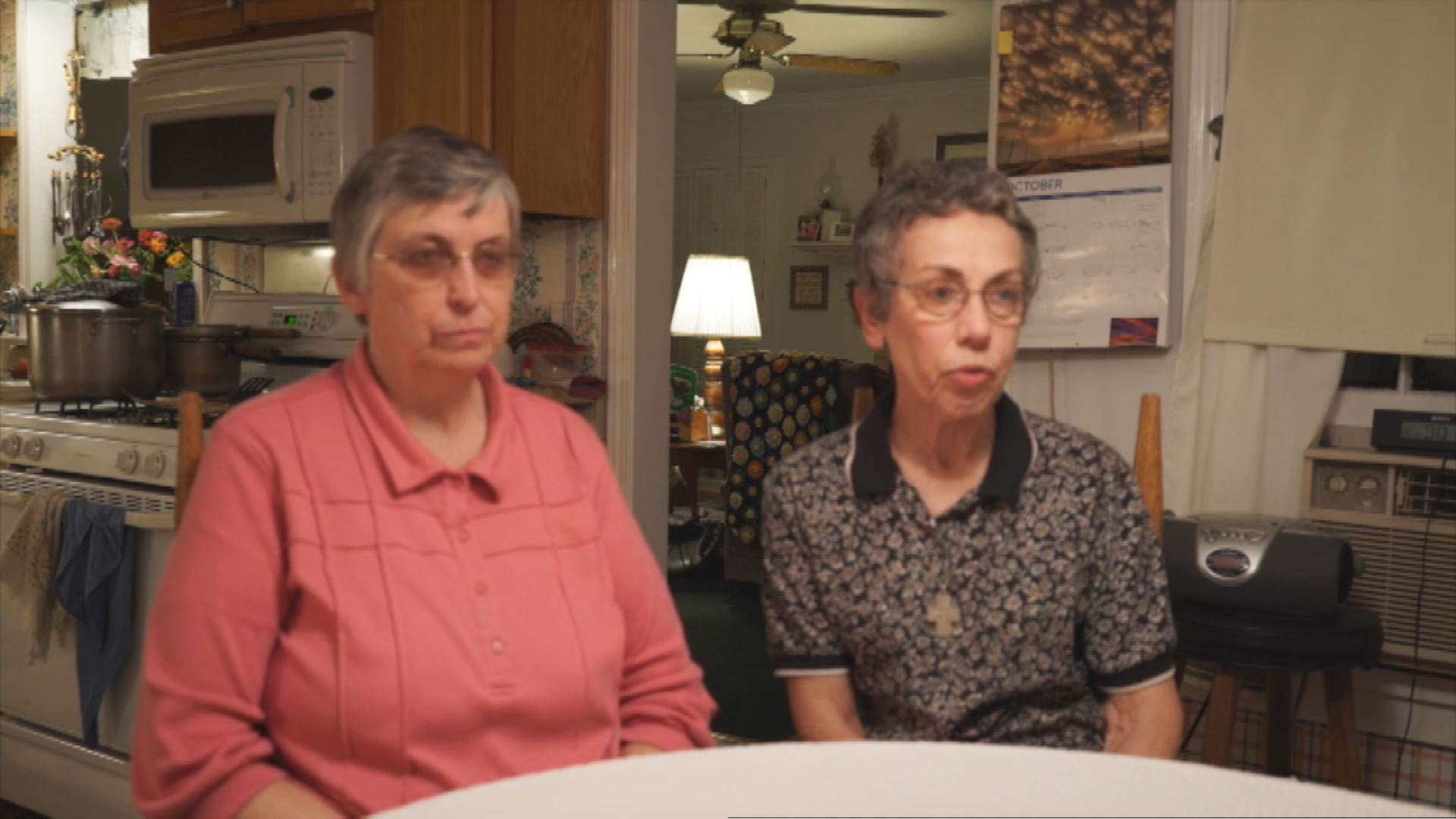 Nuns Killed in Durant Sisters of Charity of Nazareth_208350