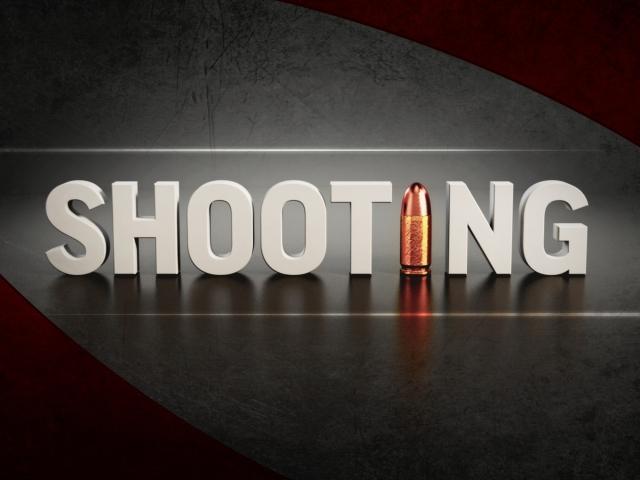 shooting-investigation2_243414