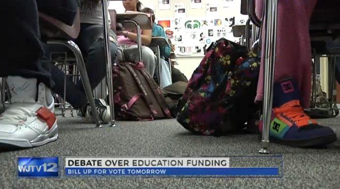 debate-over-education-funding_280607