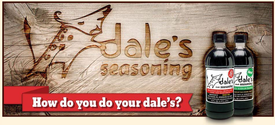Dales Seasonng_320964