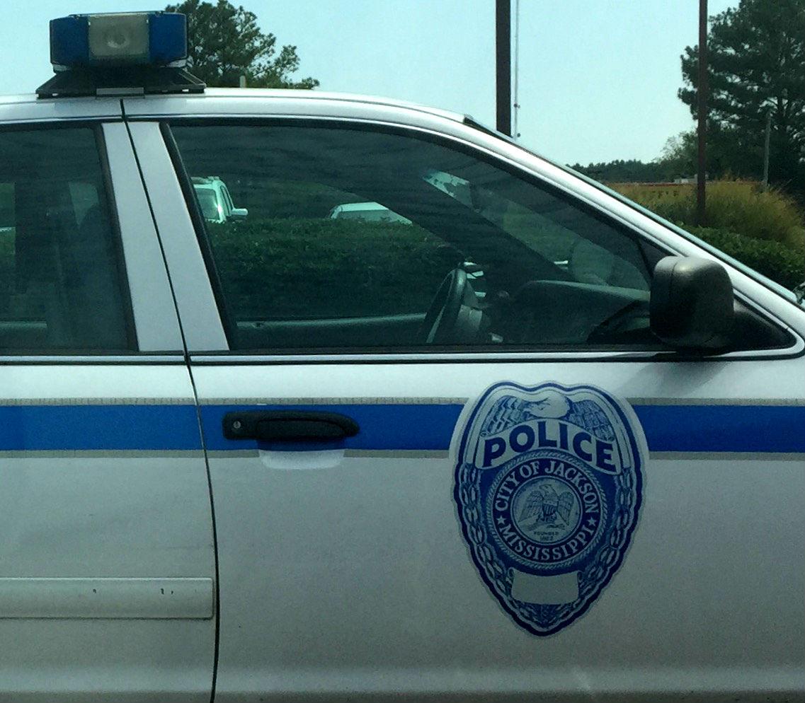 jackson-police-car-september-2016-1-by-kristine-bellino_223054
