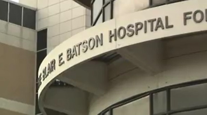 batson hospital_444944