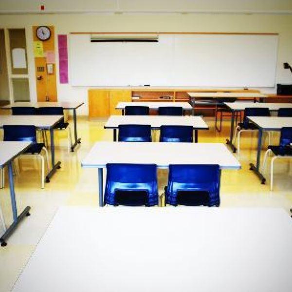 classroom_1513024153949.jpg