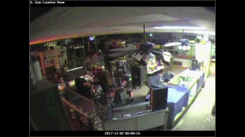 guns stolen_465734