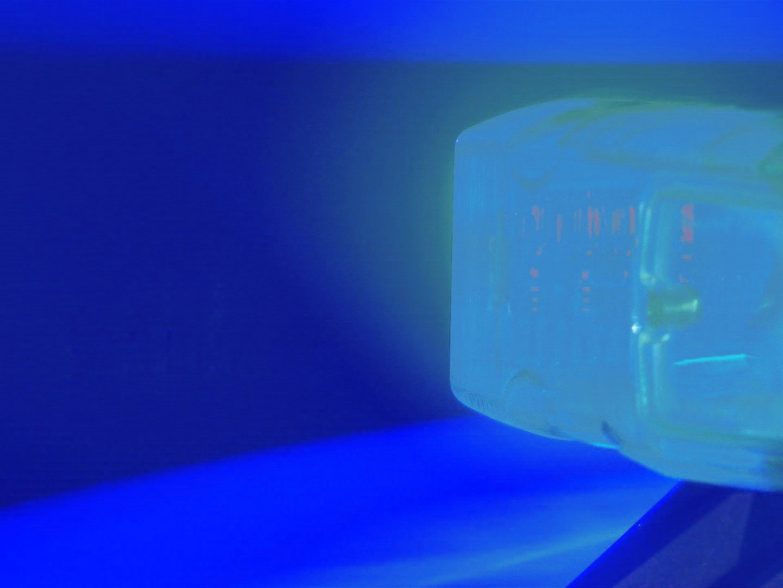 Police Lights Abstract_1513022477721.jpg