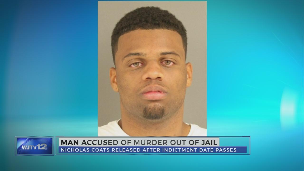 man accused of murder trial out of jail_1516319727459.jpg.jpg