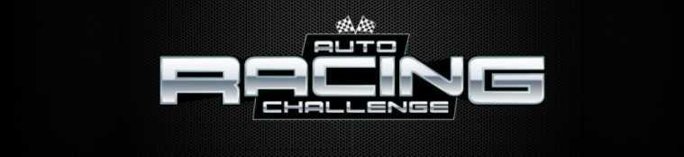 auto racing challenge_1521734421829.jpg.jpg