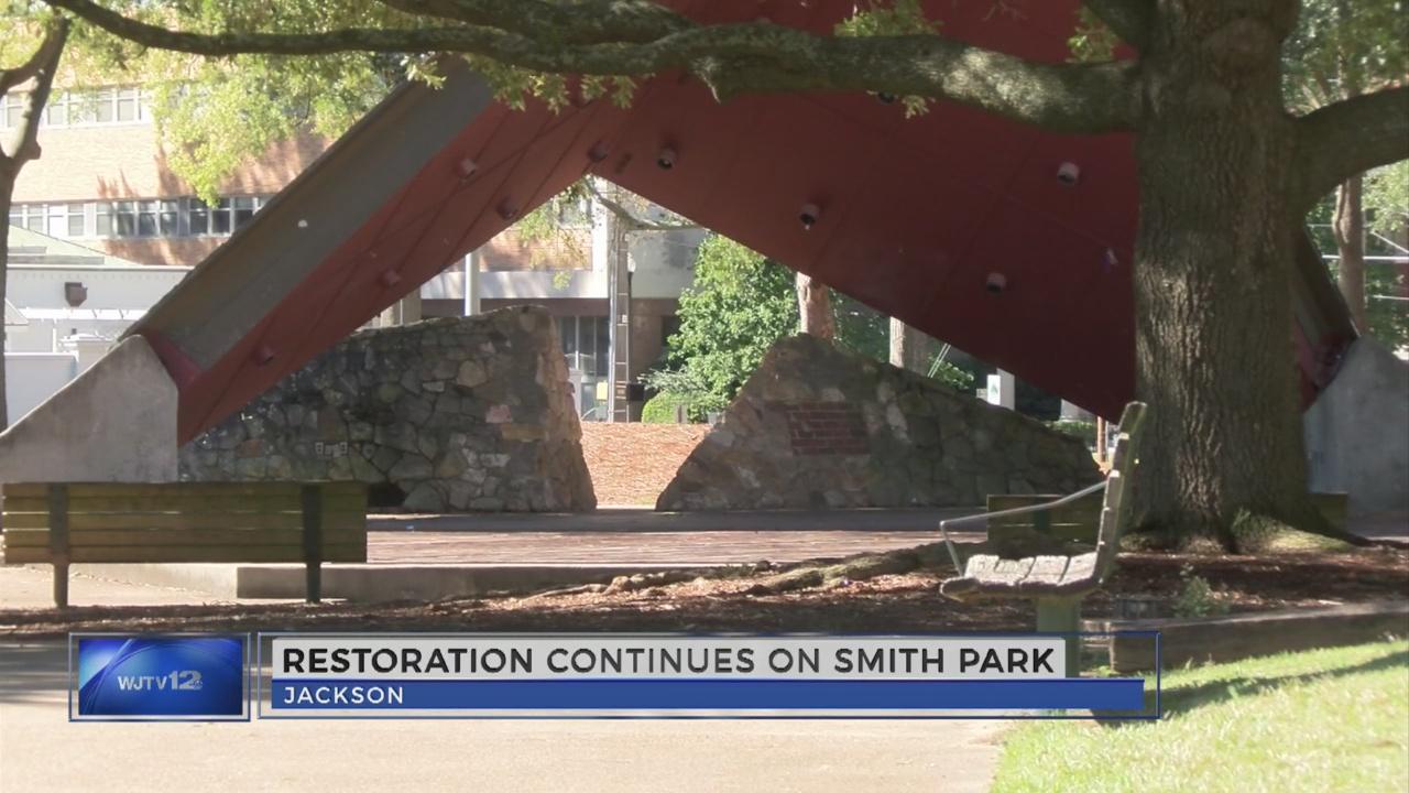 restoration smith park_454840