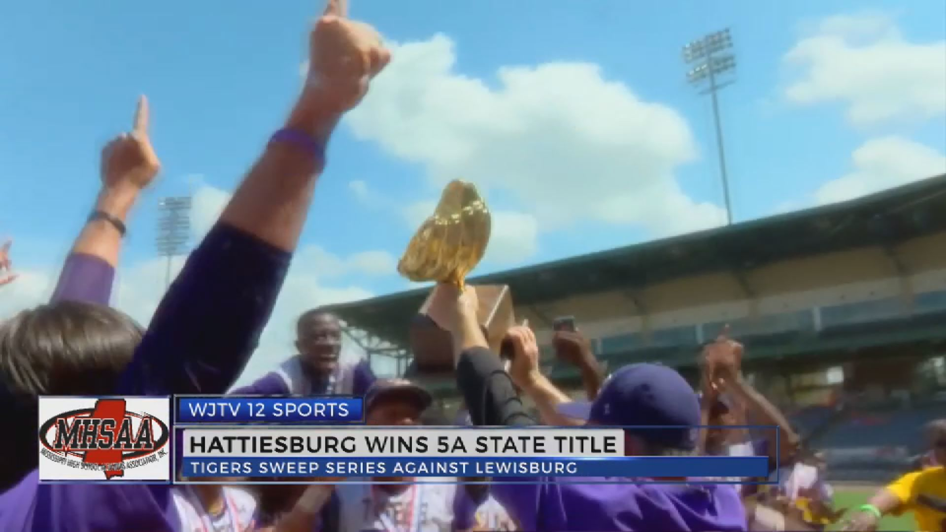 Hattiesburg_wins_first_baseball_champion_0_20180518034928