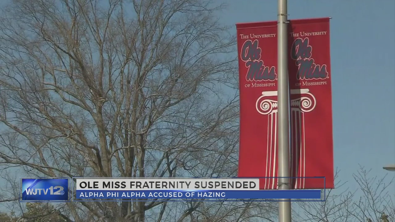 Ole Miss Fraternity Suspended_1525441725560.jpg.jpg