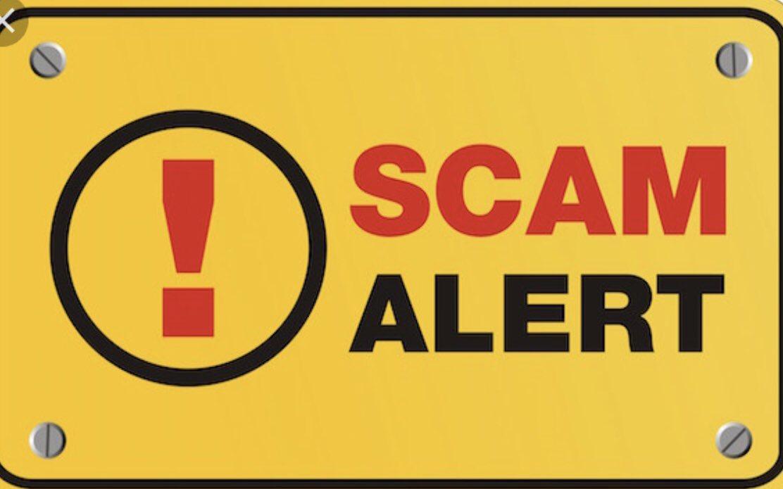 Richland scam_1528930719161.jpg.jpg