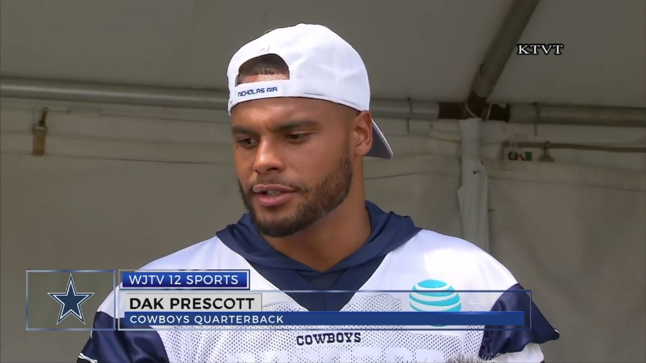 Dak_Prescott___I_never_protest_during_th_0_20180728012135