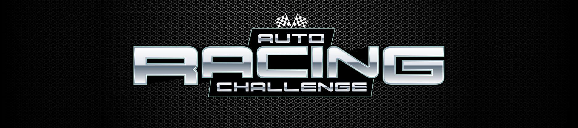Auto racing challenge_1535556120071.jpg.jpg