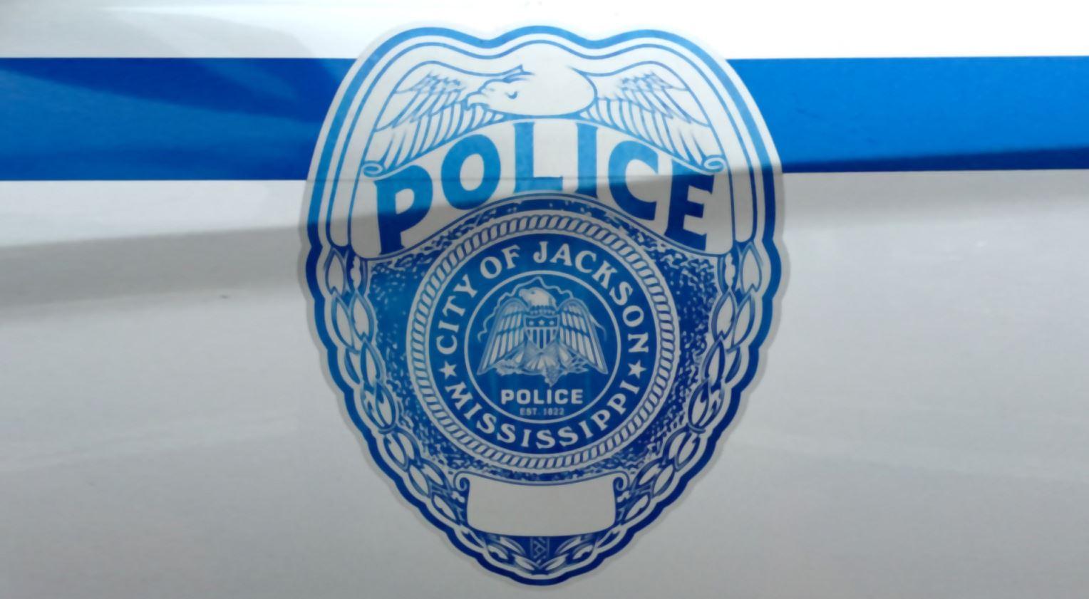 JACKSON POLICE_1532035681801.JPG.jpg