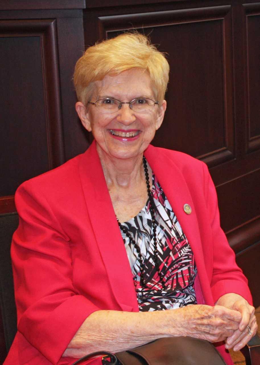 Judge Mary Payne_1540946424173.jpg.jpg