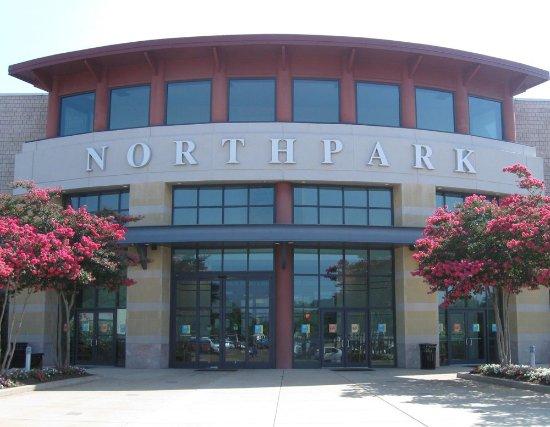 northparkmall_1540921192496.jpg