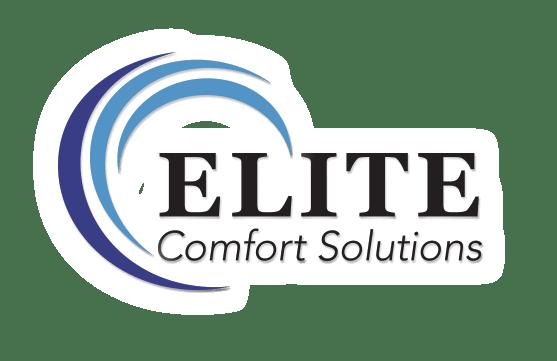 Elite logo_1547485490454.png.jpg