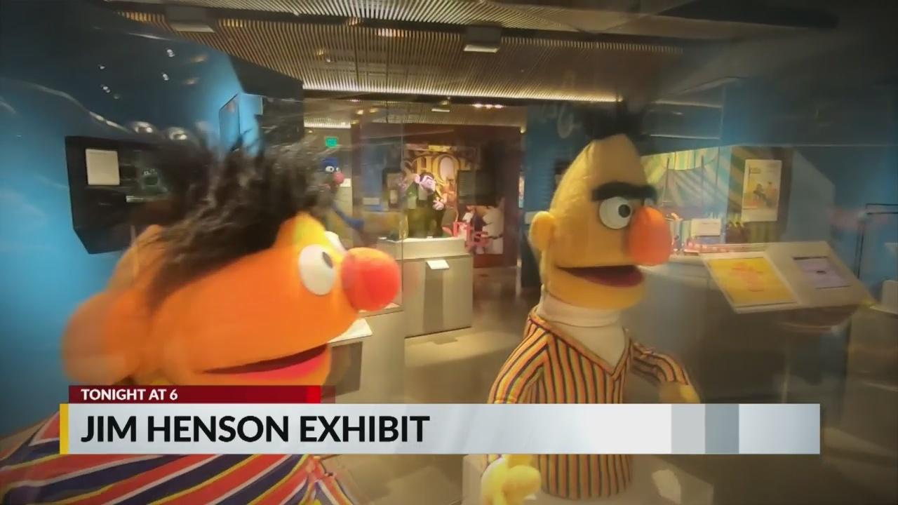 Focused_on_MS__Jim_Henson_exhibit_0_20190118182617
