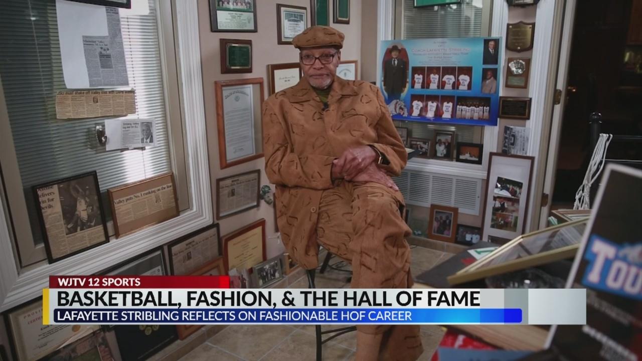 Basketball__Fashion___the_Hall_of_Fame___0_20190218051926