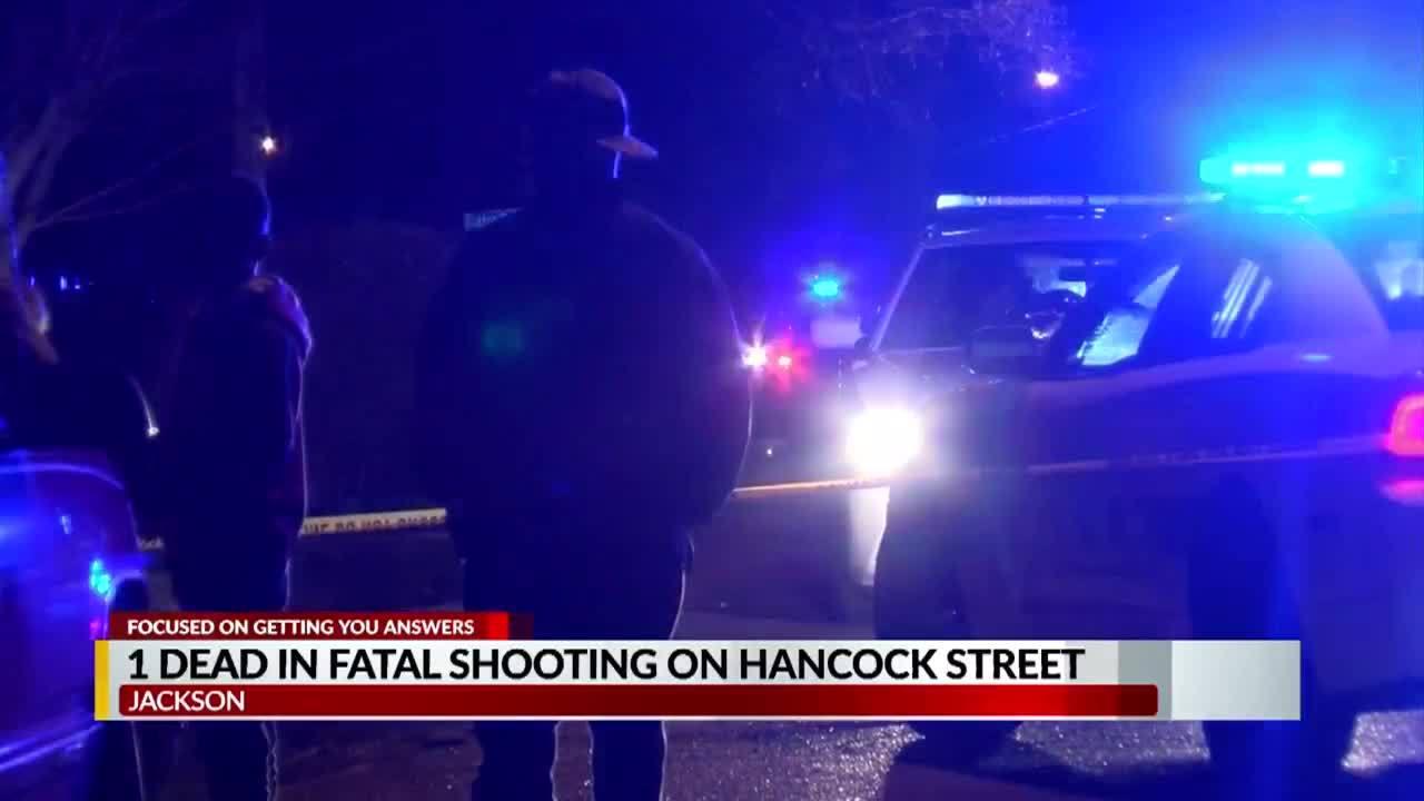 Fatal_Shooting_on_Hancock_Street_4_20190215041301