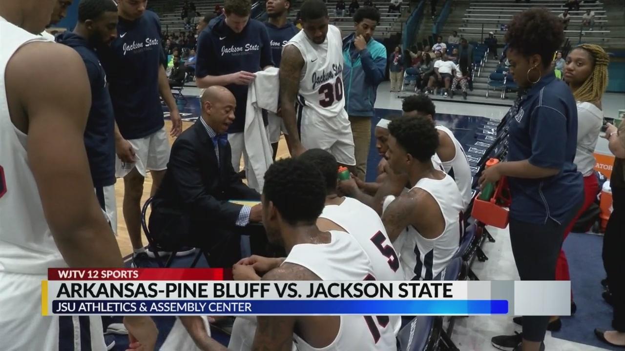 Jackson_State_sweeps_Arkansas_Pine_Bluff_9_20190205050431