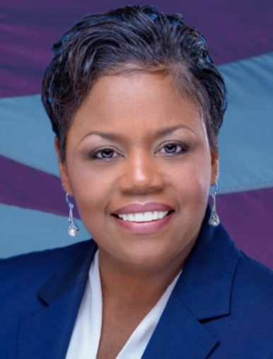 Jennifer Riley Collins A.G. Candidate_1550261619633.JPG.jpg