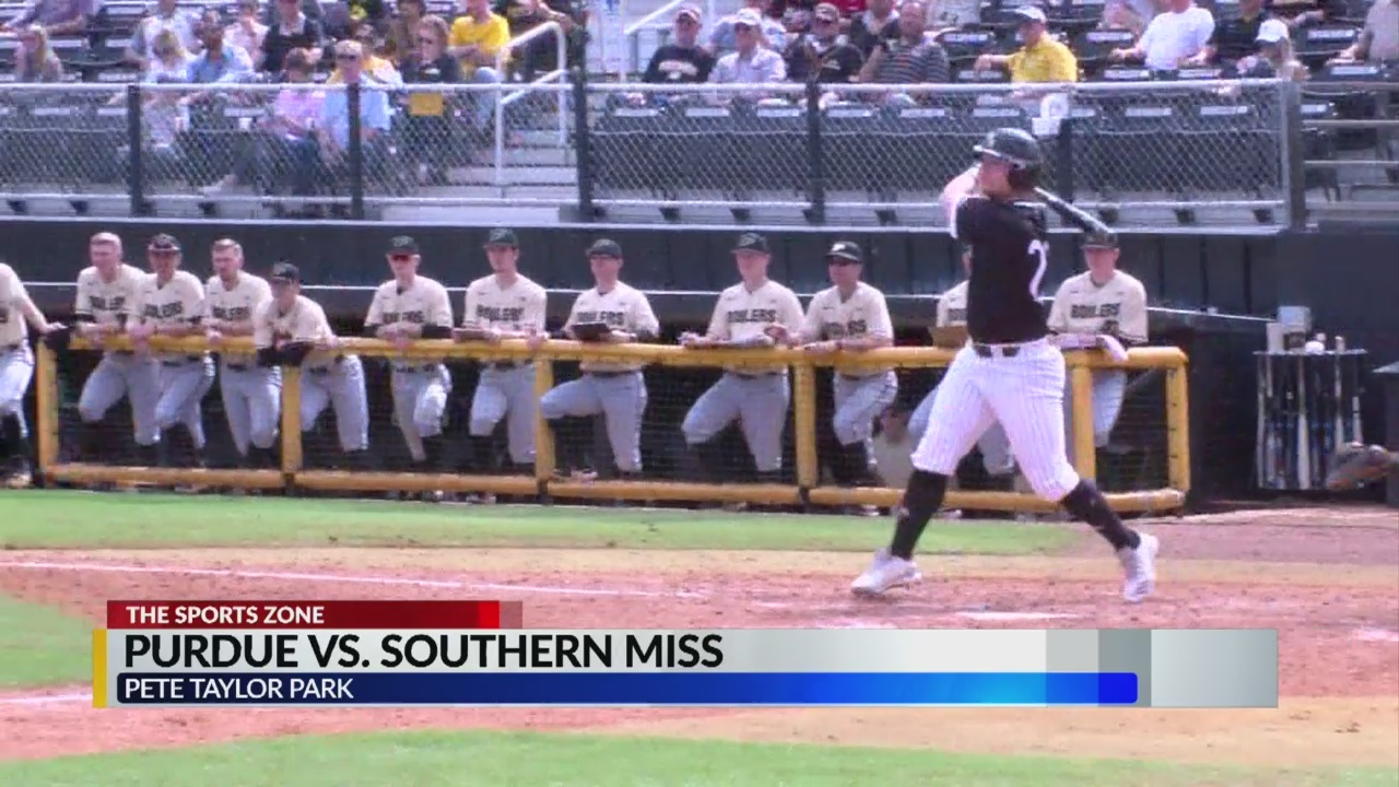 Southern_Miss_sweeps_Purdue_9_20190218045307