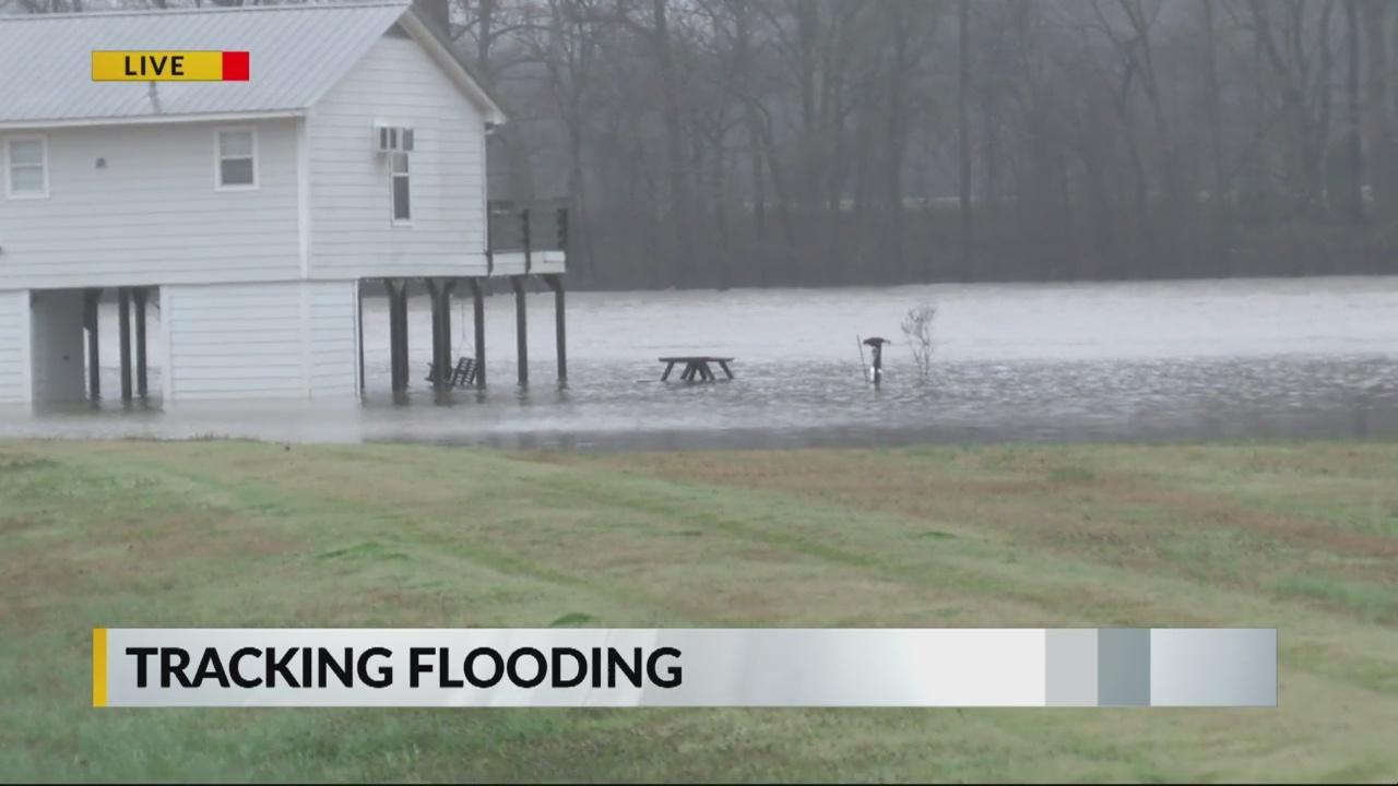 Tracking_flooding_0_20190221231858