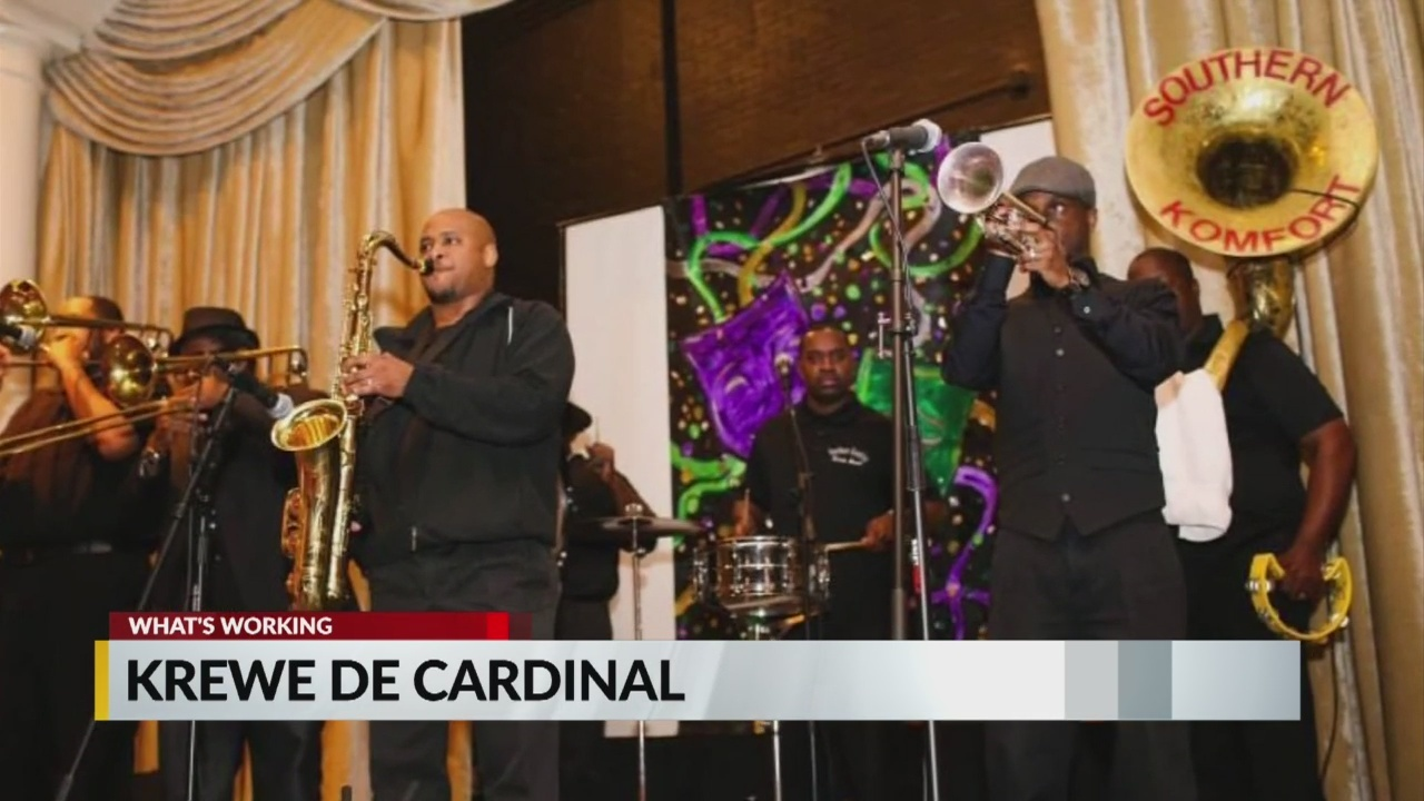 What_s_Working__Krewe_de_Cardinal_0_20190227232632