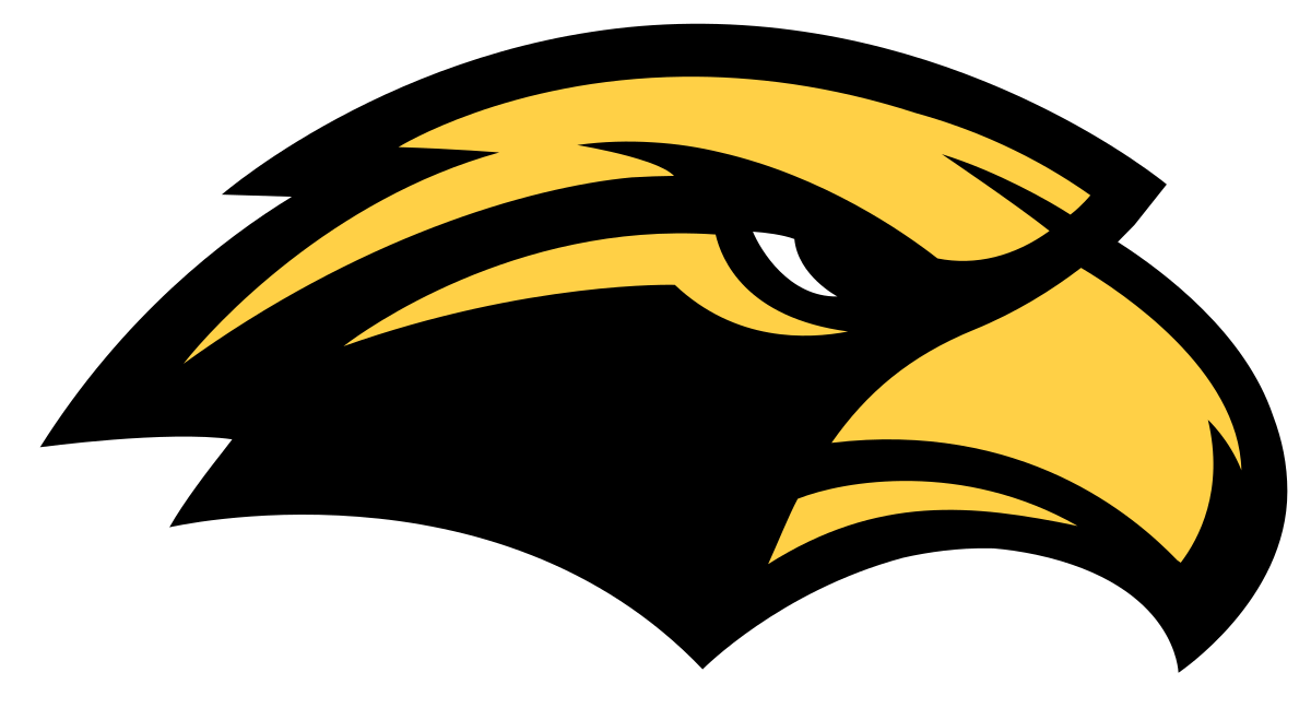 southern miss_1549921669804.png.jpg