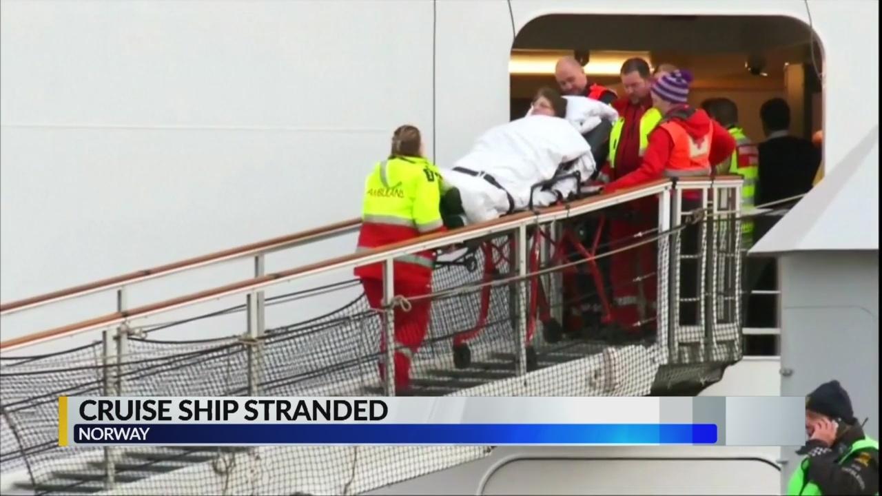 Cruise_Ship_Stranded_6_20190325173436