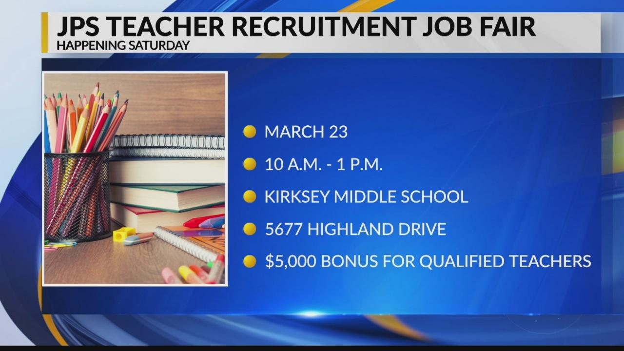 JPS_teacher_recruitment_job_fair_3_20190322222413