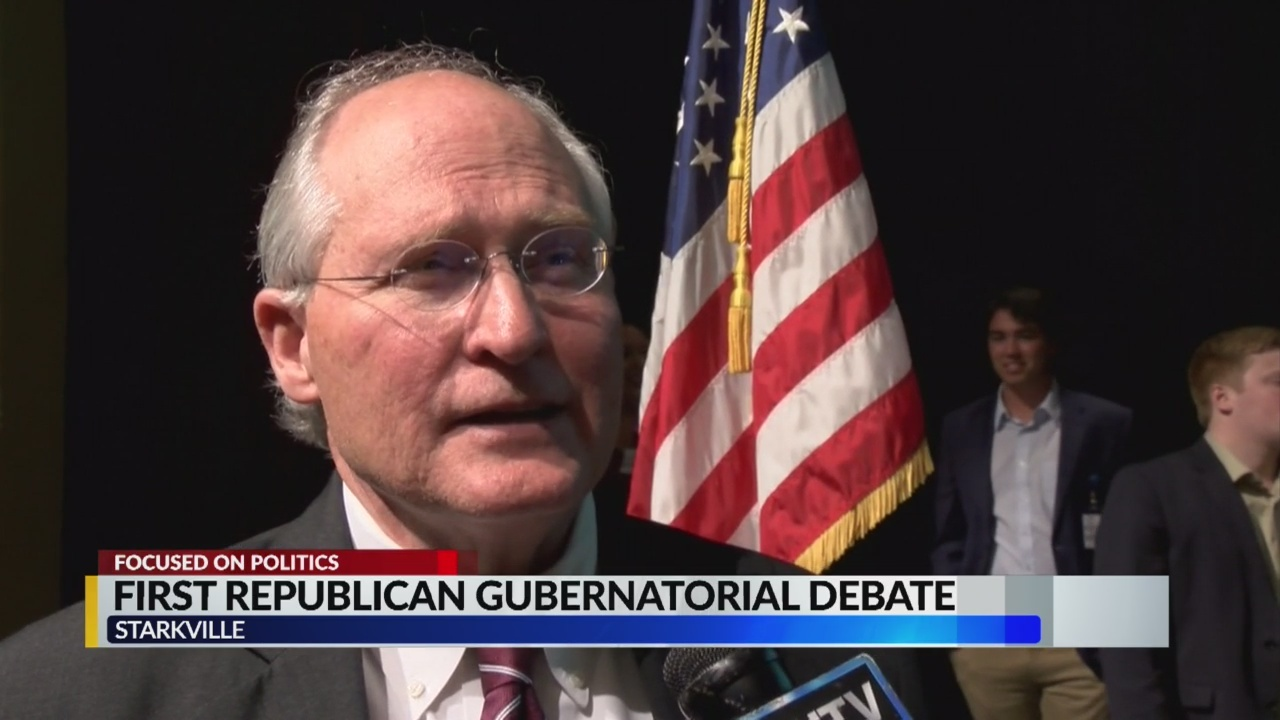 Waller__Foster_face_off_in_GOP_debate_1_20190403042807