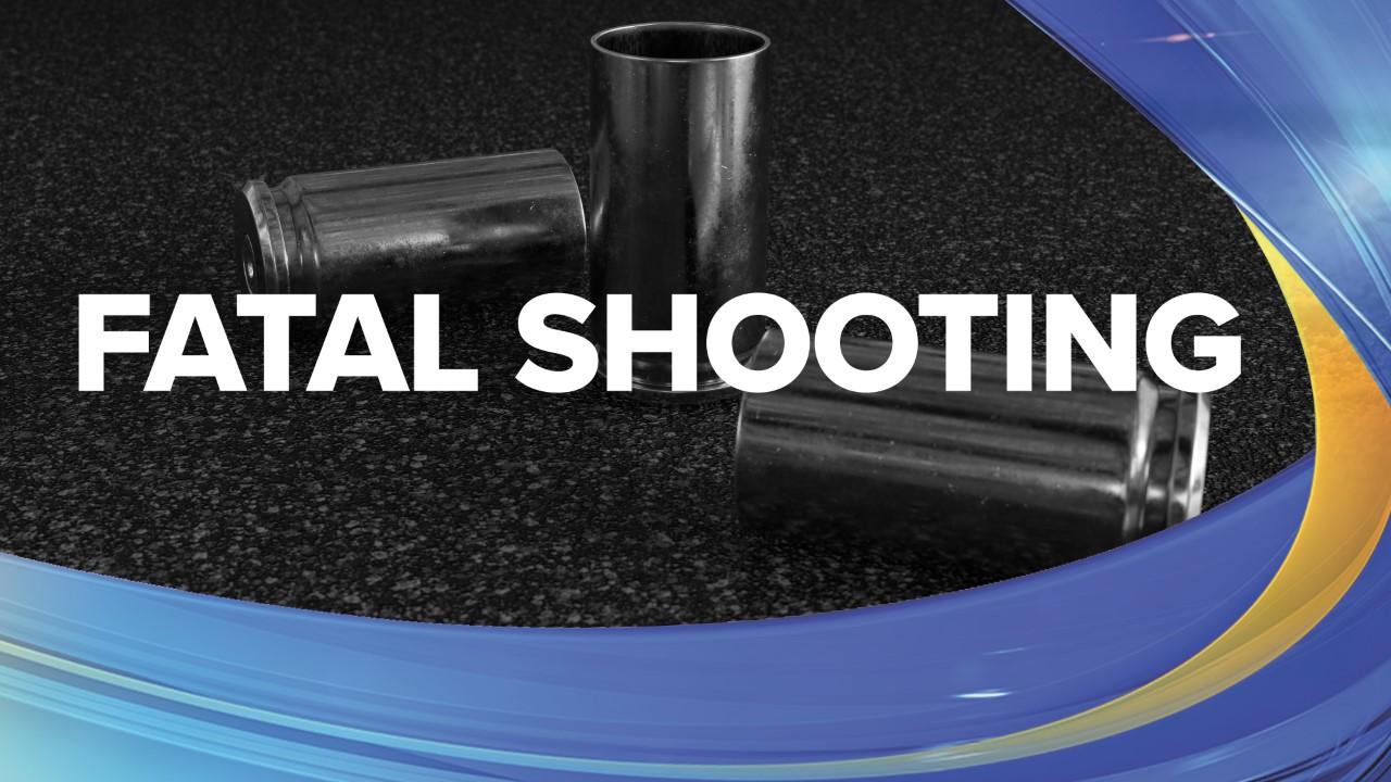 fatal shooting_1556555666181.jpg.jpg