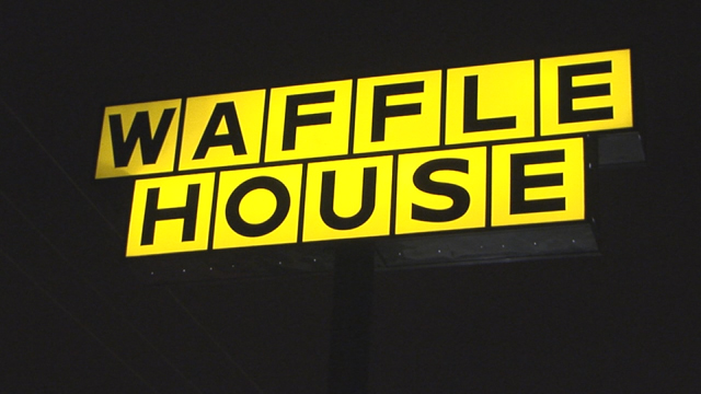 Waffle House generic_352562