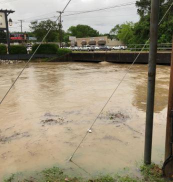 Canton Road flooding_1557511561214.JPG.jpg
