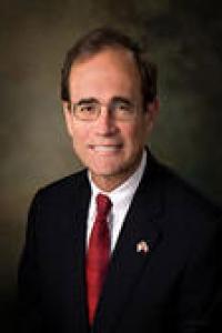 Delbert_Hosemann_Lt Gov Republican_1559245283596.jpg.jpg