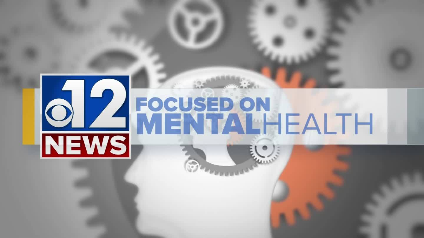 Focused_on_Mental_Health__Adolescents_an_0_20190502003638