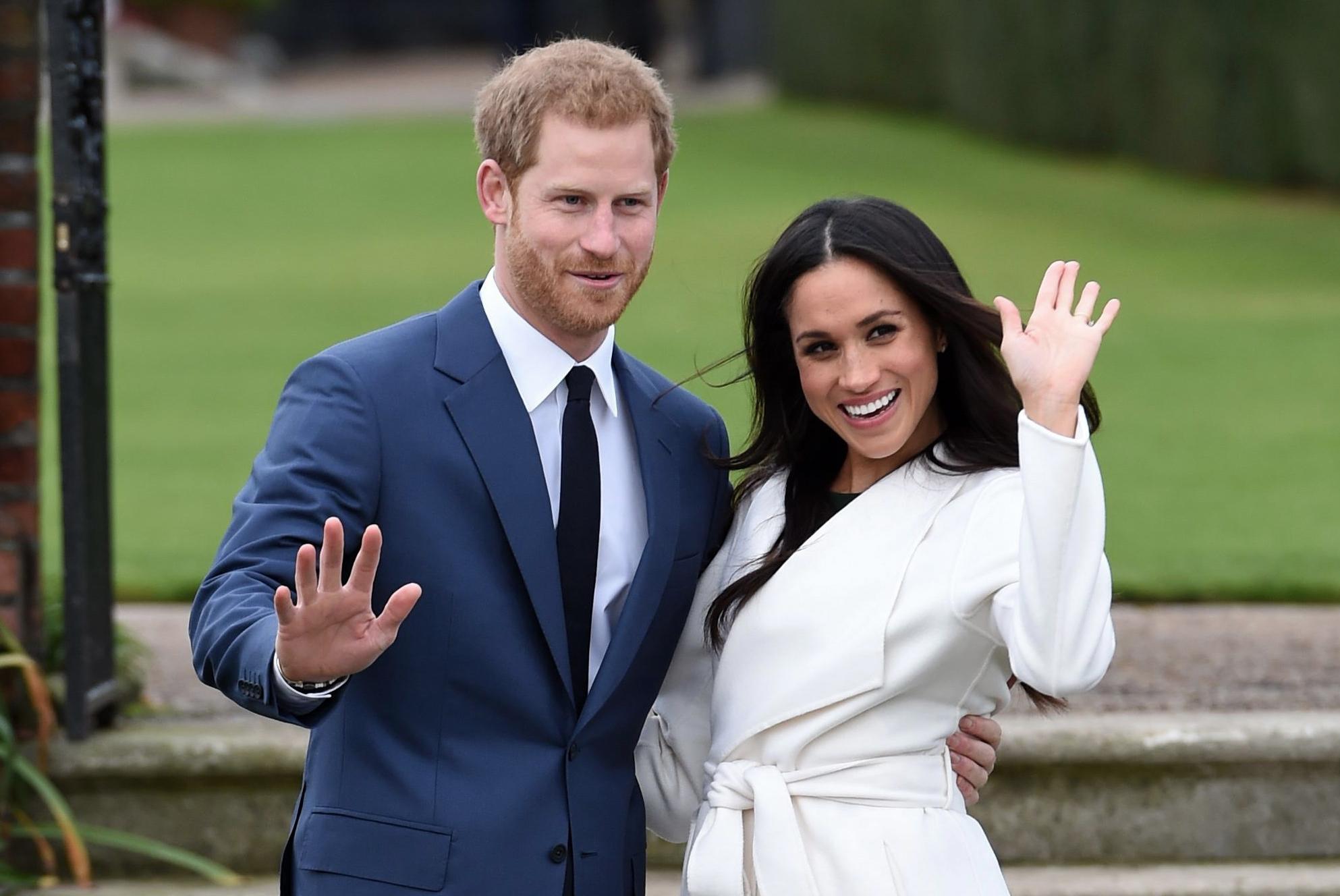 Royal_Wedding-Meghan_Markle_77446-159532.jpg54678051