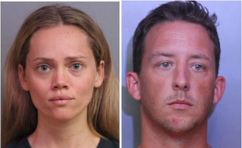Florida woman charged after giving husband's guns to police_1561399299603.JPG.jpg