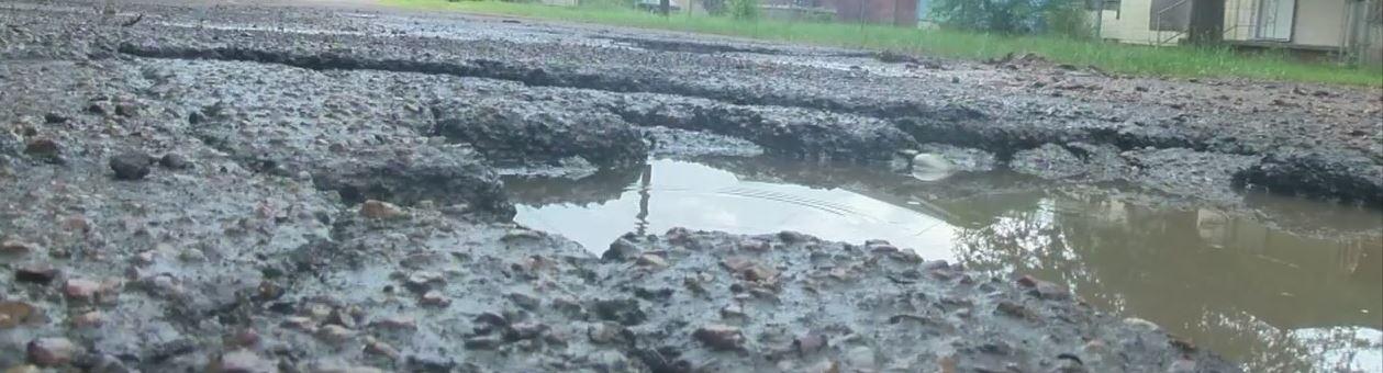 potholes_1560277185009.JPG