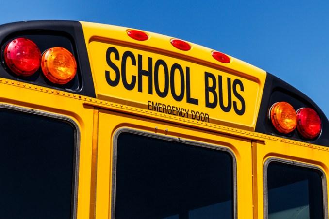 Meridian public schools move online due to COVID-19
