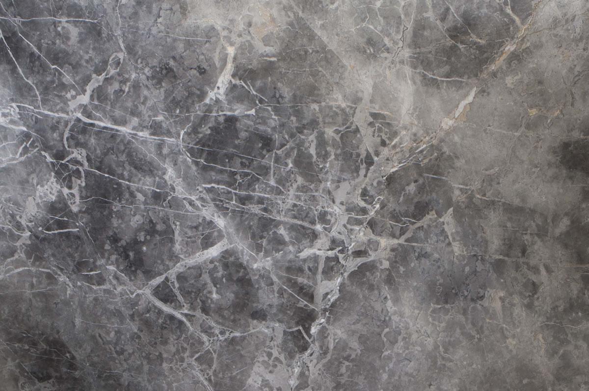 Marble Gt Natural Stone Gt Quantum Quartz Natural Stone