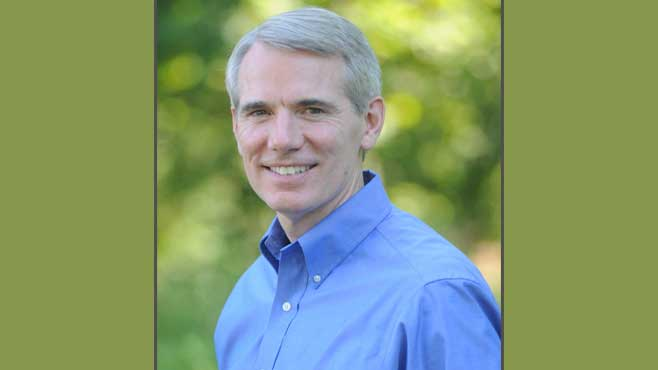 Election March 2016_ Rob Portman_204781