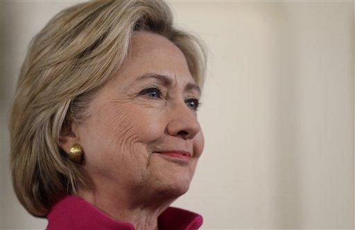 Hillary Clinton_242823