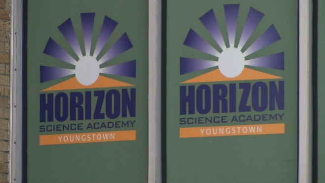 horizon science academy youngstown_262423