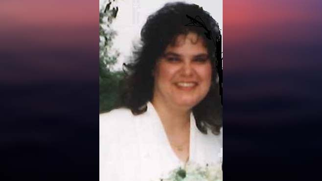 Kathryn V. Burke, Niles, Ohio – obit_318425