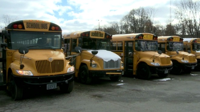 youngstown school buses_295196